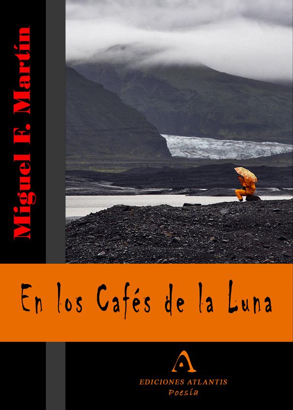 En los cafés de la luna